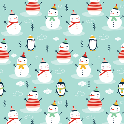 christmas-snowman-penguin-friends-jpg