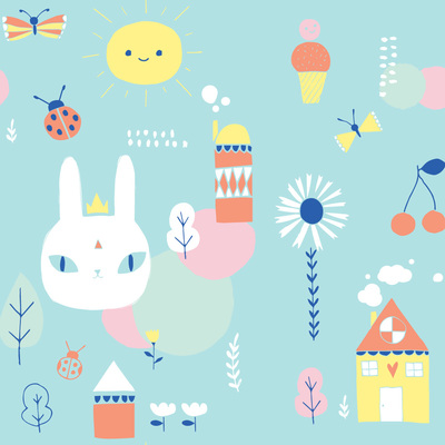cute-kids-pattern-jpg