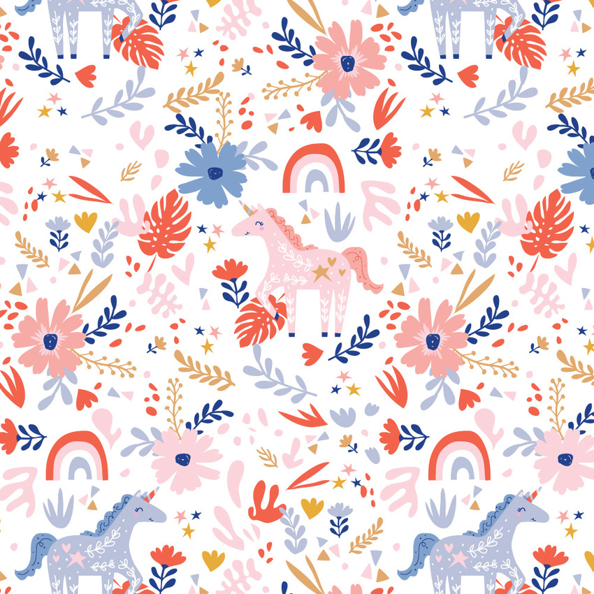 daydream_unicorn_magic_pattern.jpg