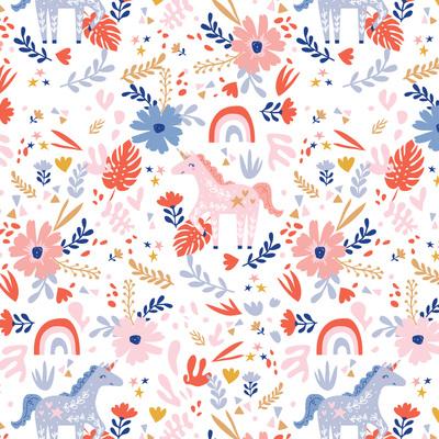 daydream-unicorn-magic-pattern-jpg