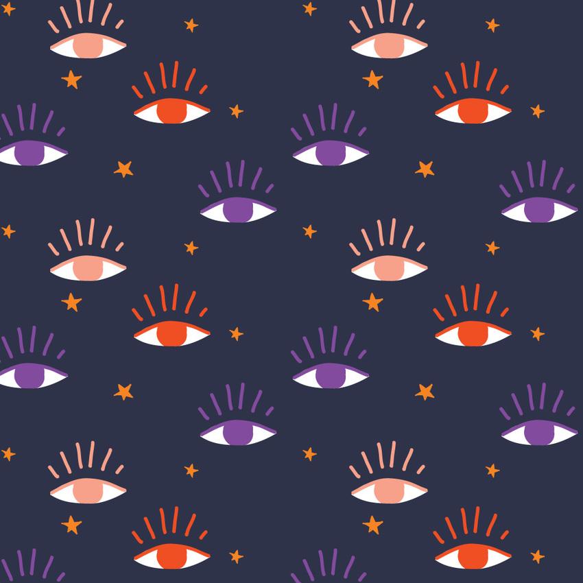halloween_Eyeseeyou_Purple.jpg