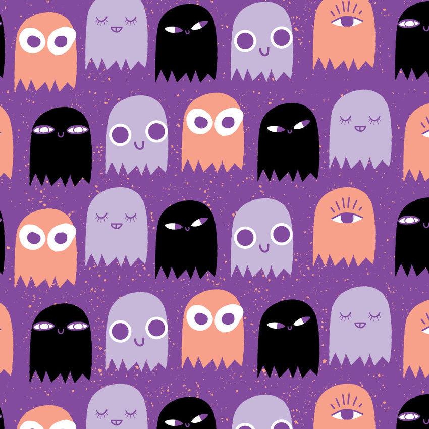 halloween_Ghosts.jpg