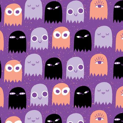 halloween-ghosts-jpg