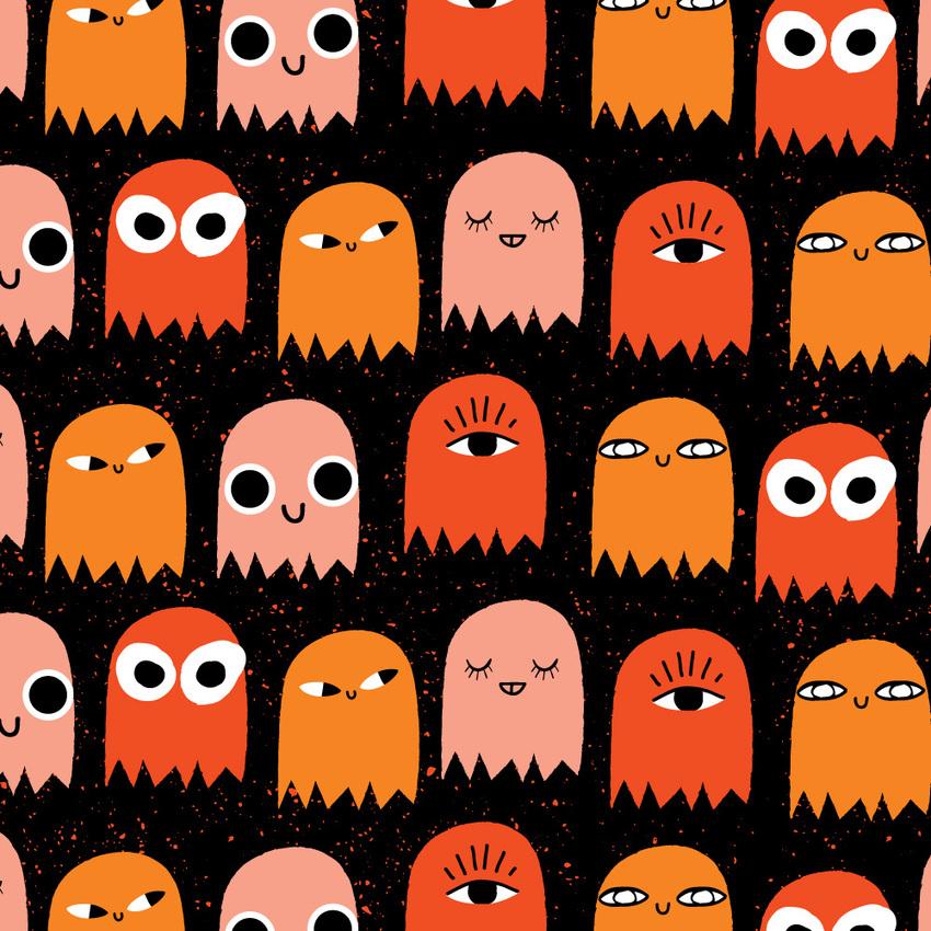 halloween_ghosts_orange.jpg