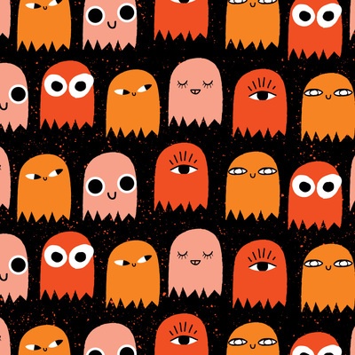 halloween-ghosts-orange-jpg