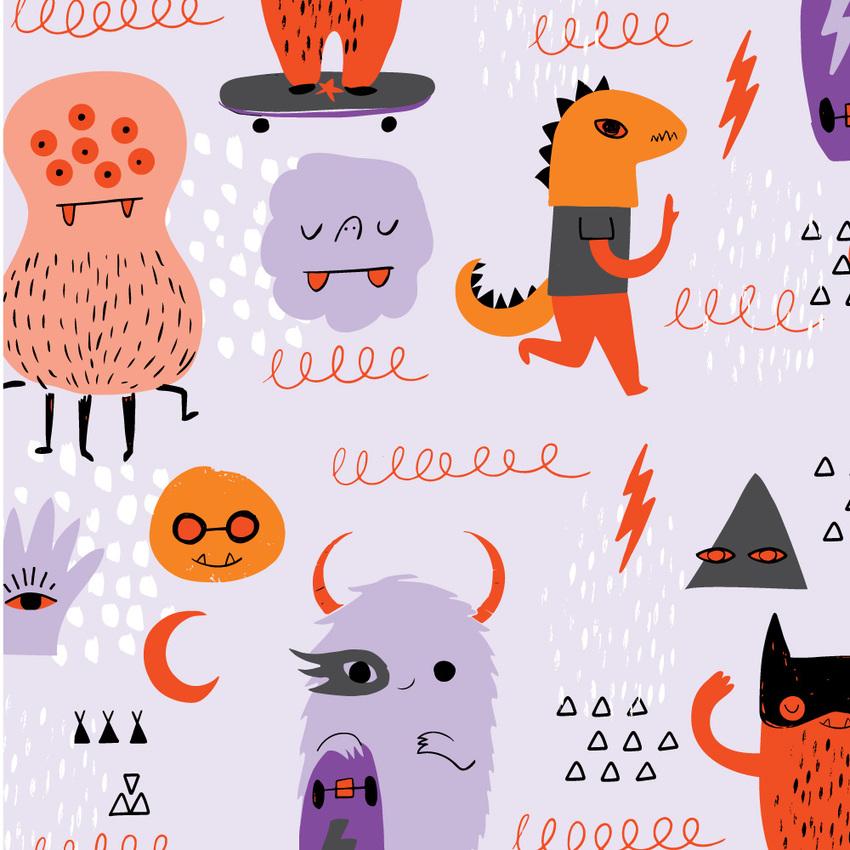halloween_Ghouls_multi.jpg