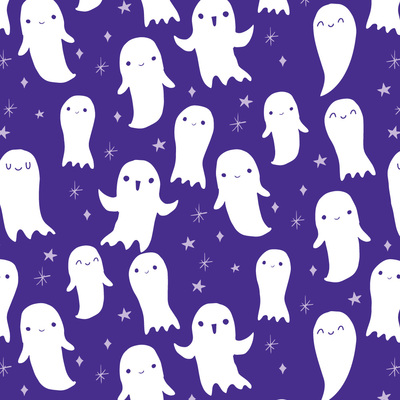 halloween-happyghosts-jpg