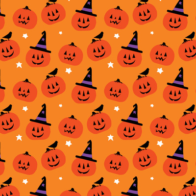 halloween-pumpkinspooks-orange-jpg