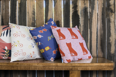 havana-cushions-jpg