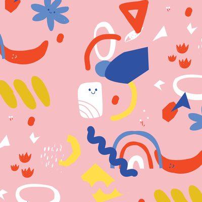 havana-pop-pink-jpg