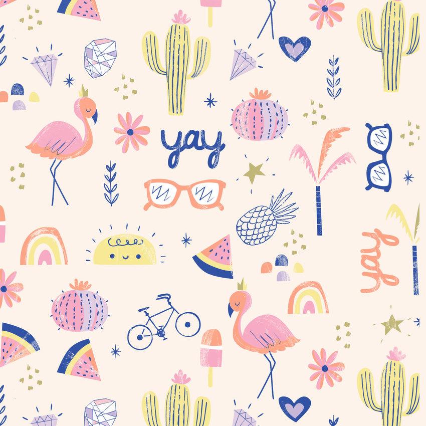 KatKalindi_flamingo.jpg