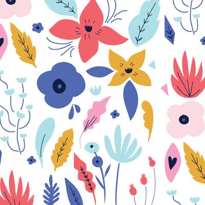 kk-bright-floral-pattern-jpg