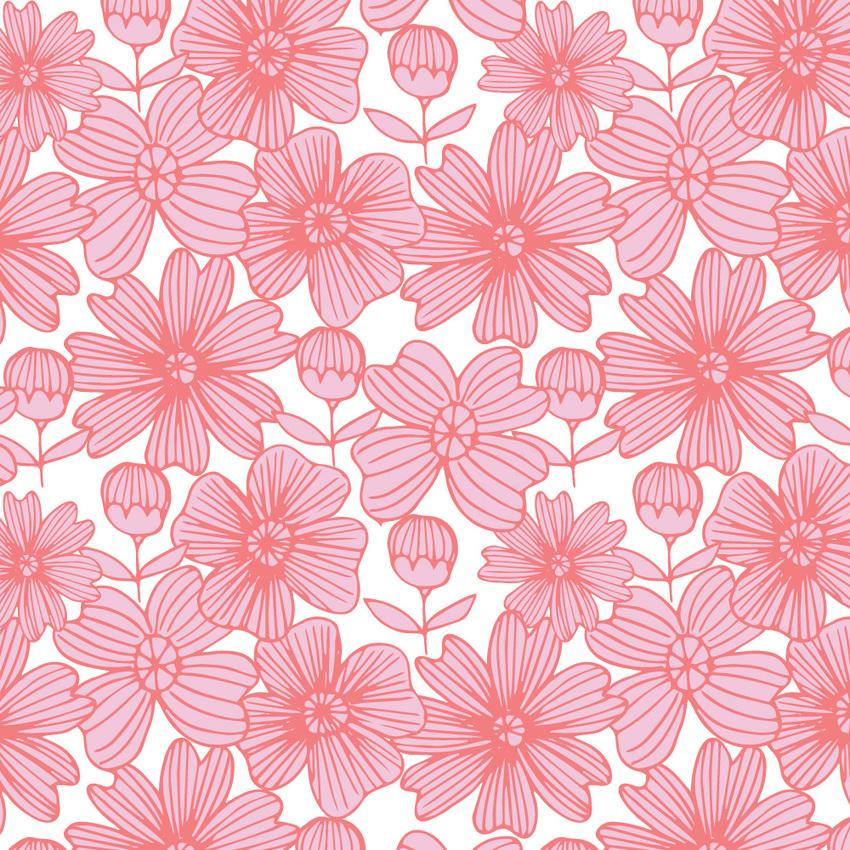 KK_Coral_Floral_pattern.jpg