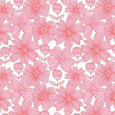 kk-coral-floral-pattern-jpg