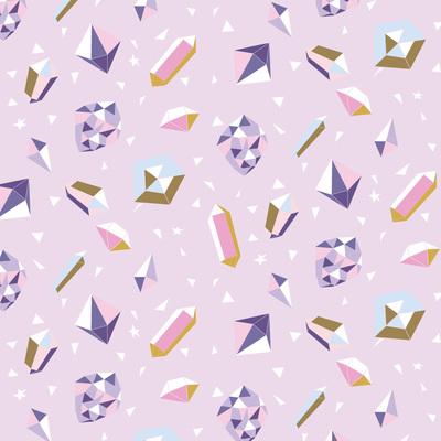 kk-crystals-pattern-jpg
