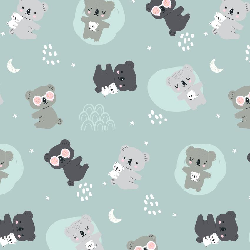koalas_baby_pattern-01.jpg