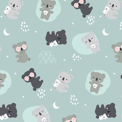 koalas-baby-pattern-01-jpg