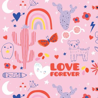 loveforever-jpg