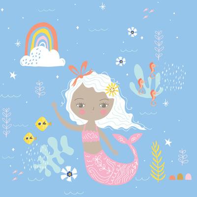 mermaid-sister-solo-jpg