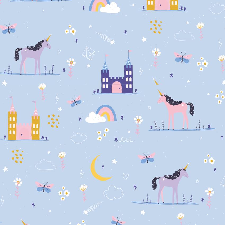 Moonrise_kingdom_castles_unicorn-01.jpg