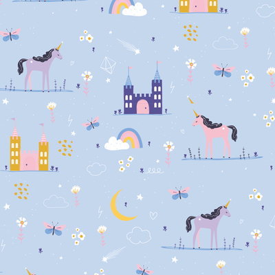 moonrise-kingdom-castles-unicorn-01-jpg