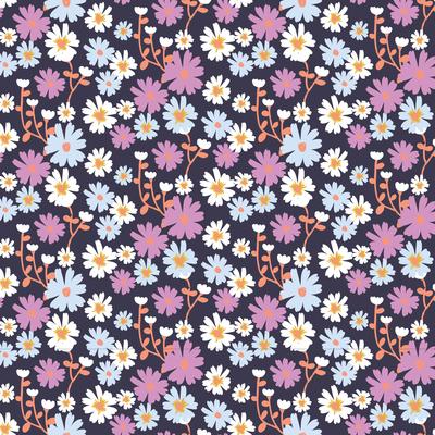 moonrise-kingdom-floral-flower-01-jpg
