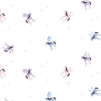 moonrise-kingdom-flying-unicorn-01-jpg