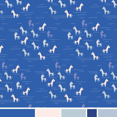 pantones-zebras-blue2-jpg