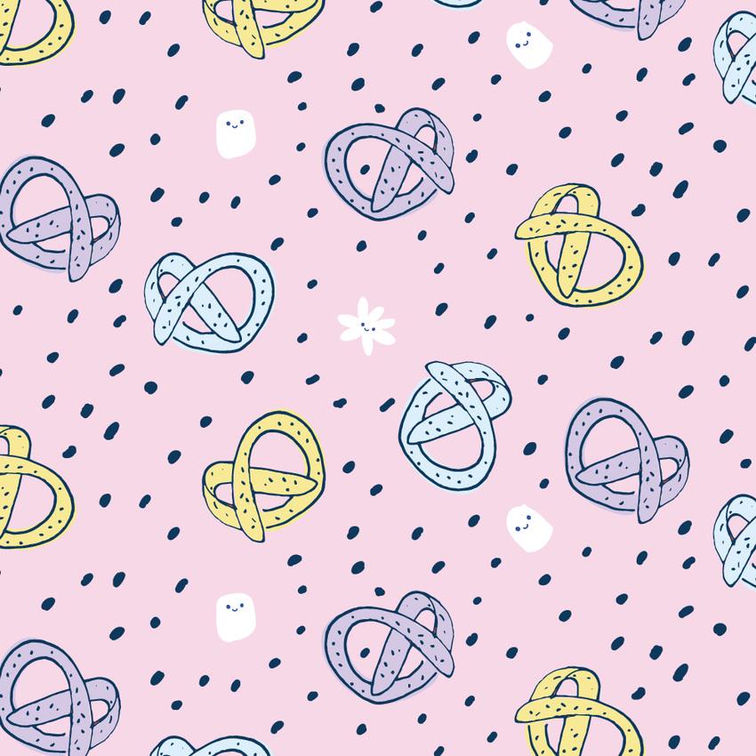 pretzel_party_pattern.jpg