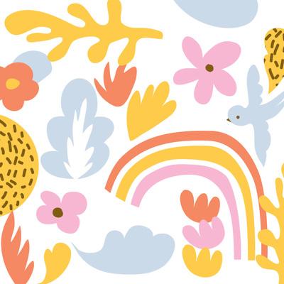 spring-jpg-4