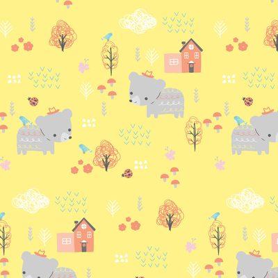 cute-town-bears-jpg