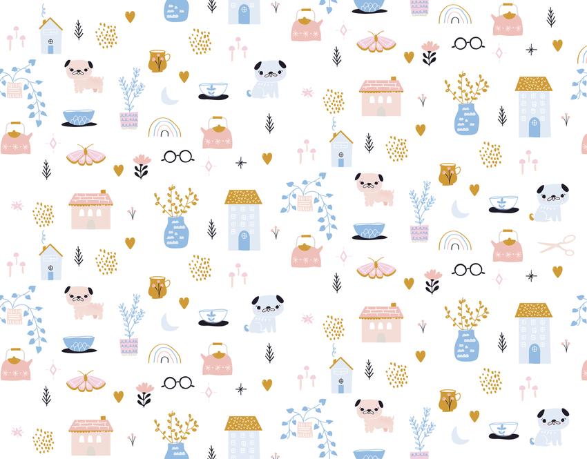 dogs_sweet_houses_pattern-01.jpg
