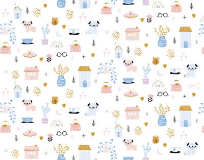 dogs-sweet-houses-pattern-01-jpg