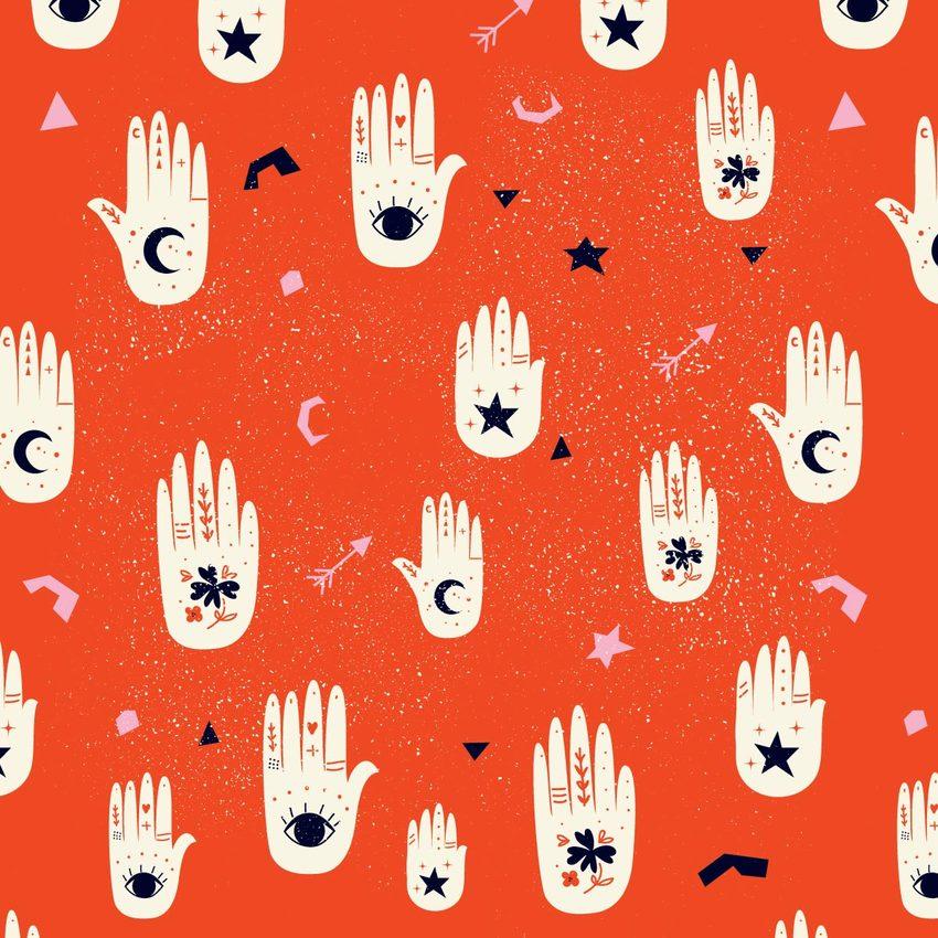 morroccan_hands.jpg