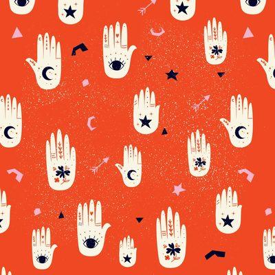 morroccan-hands-jpg