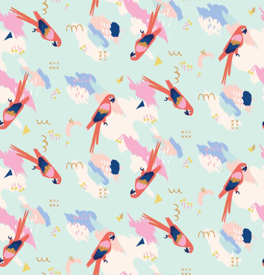 parrot-days.jpg