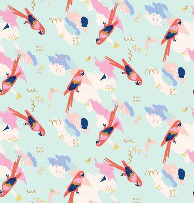 parrot-days-jpg