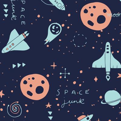 spacejunk-space-jpg
