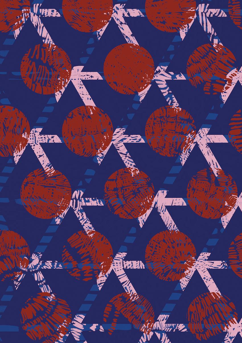 RP rustic pattern13.jpg