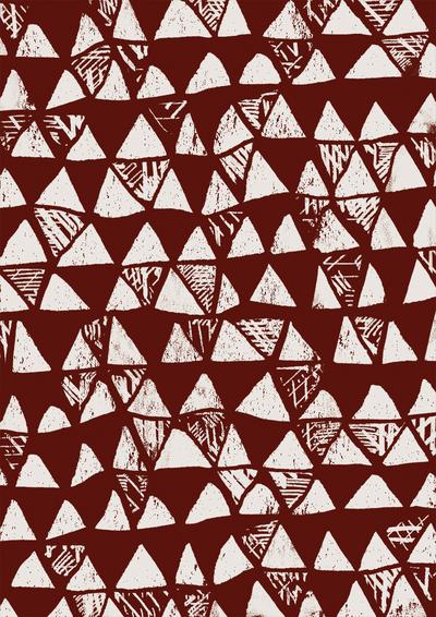 rp-rustic-pattern12-jpg
