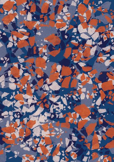 rp-rustic-pattern10-jpg
