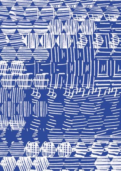 rp-rustic-pattern8-jpg