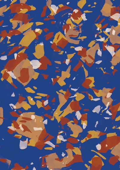 rp-rustic-pattern3-jpg