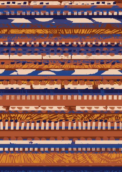 rp-rustic-pattern4-jpg