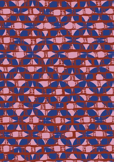rp-rustic-pattern2-jpg