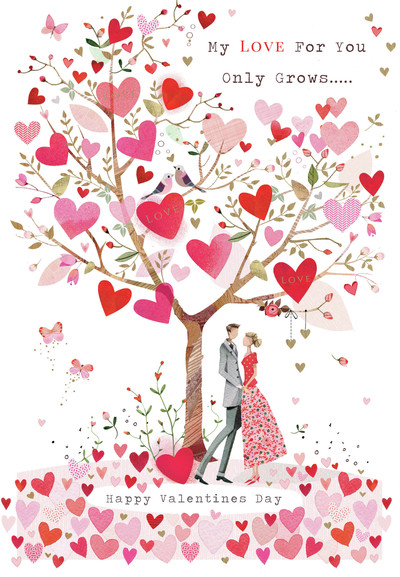 valentines-tree-copy-jpg