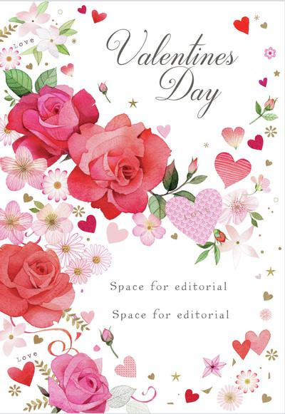 floral-valentines-jpg