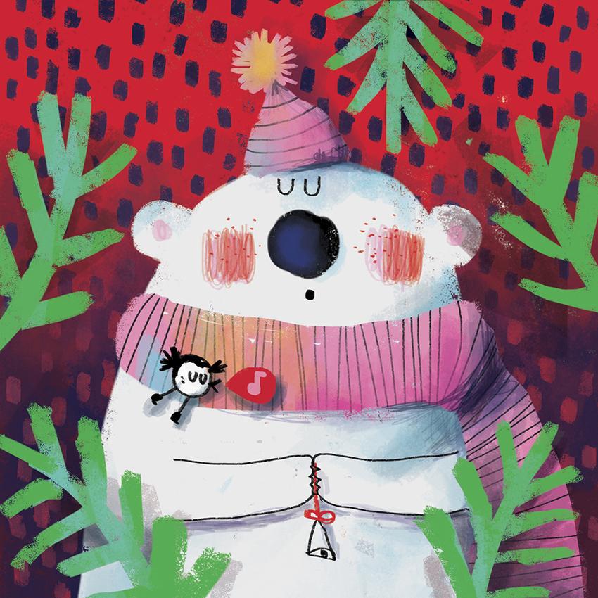 Christmas_04BearSquare.jpg