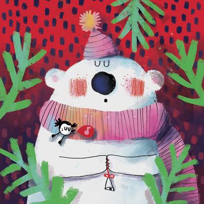 christmas-04bearsquare-jpg