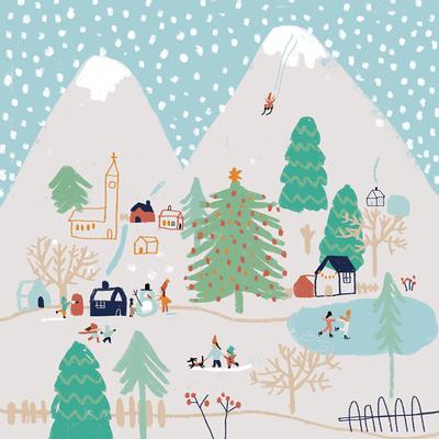 christmas-scenery-jpg